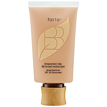 Tarte Cosmetics - Amazonian Clay BB Tinted Moisturizer With SPF 20