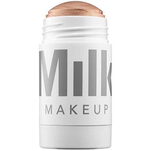 Miny Beauty Cosmetics - Milk Makeup Highlighter (Lit)