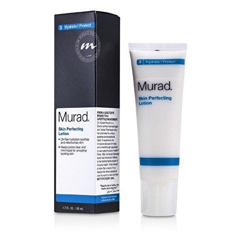 Murad - Murad Acne Skin Perfecting Lotion 50ml/1.7oz