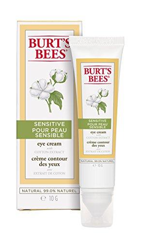 Burt's Bees - Eye Cream for Sensitive Skin