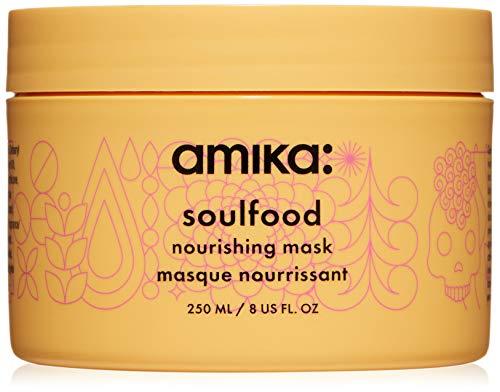 Amika - Soulfood Nourishing Mask