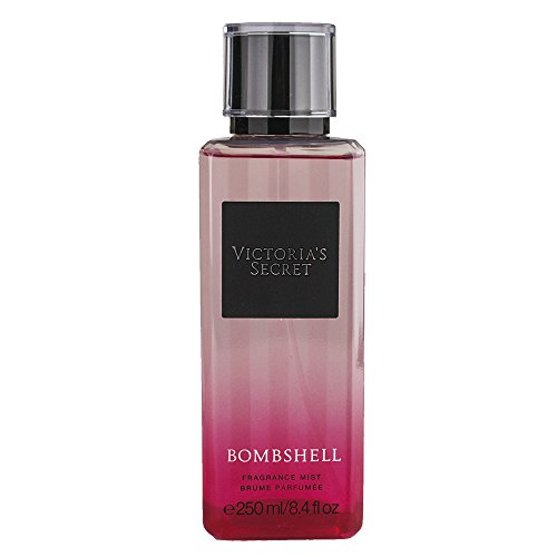 Victoria's Secret Bombshell Body Mist