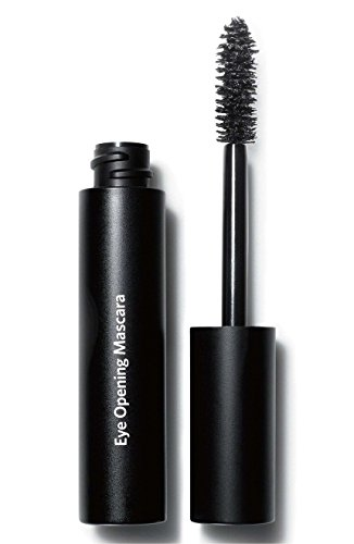 Bobbi Brown - Bobbi Brown Eye Opening Mascara Black Full Size .42 Ounce