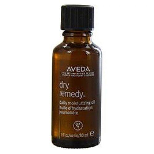 AVEDA - AVEDA Dry Remedy Daily Moisturizing Oil, 1.0 Fluid Ounce