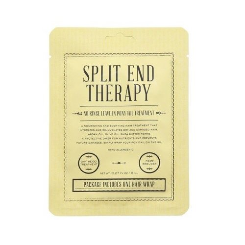 null - Kocostar Split End Therapy (1 PACKAGE)