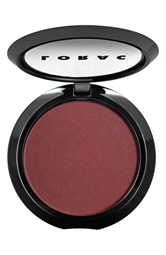 Color Source - Buildable Blush, Infrared