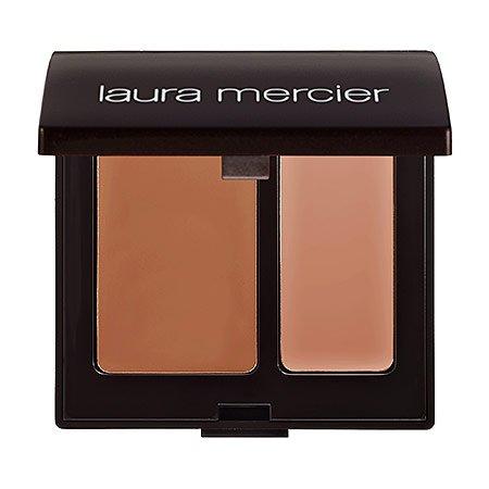 Laura Mercier - Secret Camouflage Concealer