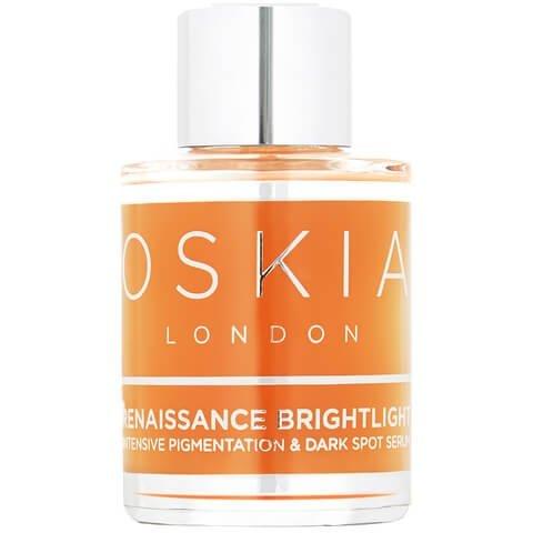Oskia Renaissance Brightlight Serum
