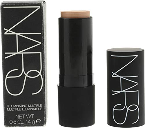 NARS - The Multiple Stick, Hot Sand Highlighter