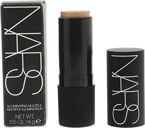 NARS - The Multiple Stick, Hot Sand Highlighter