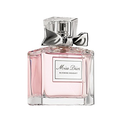 Dior - Miss Dior Blooming Bouquet Eau De Toilette Spray 3.4 oz