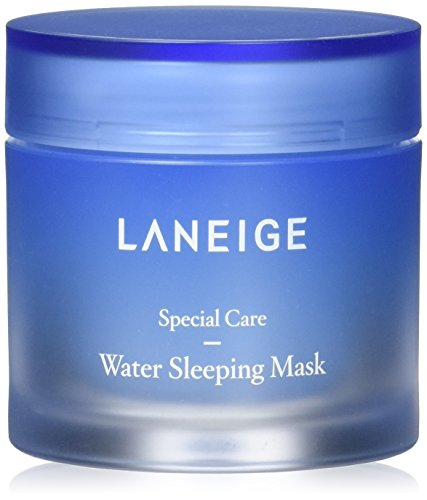 Laneige Renewal Water Sleeping Mask