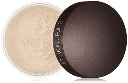 Laura Mercier Loose Setting Powder, Translucent