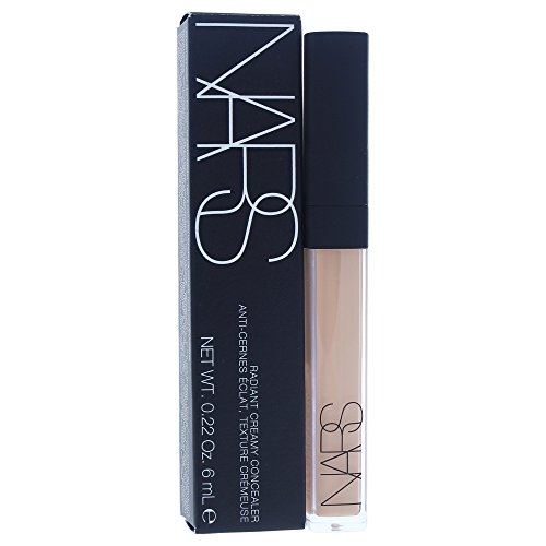 NARS - NARS Radiant Creamy Concealer, Honey