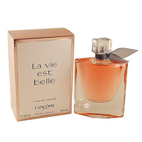 Lancôme - La Vie Est Belle L'Eau de Parfum Spray