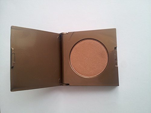 Tarte - Tarte Amazonian Clay Waterproof Bronzer in Park Ave Princess Travel Size 0.11 OZ