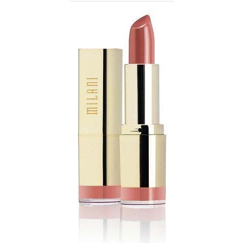 Milani - (3 Pack) MILANI Color Statement Lipstick - Naturally Chic