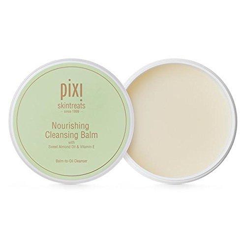Pixi Pixi - Nourishing Cleansing Balm