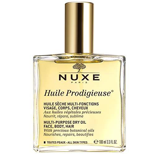 NUXE - Huile Prodigieuse Multi-Purpose Dry Oil