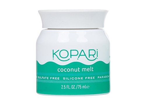 Kopari Coconut Mini Melt