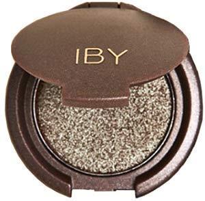 Miny Beauty Cosmetics - IBY Beauty City Limits (Fire & Ice)