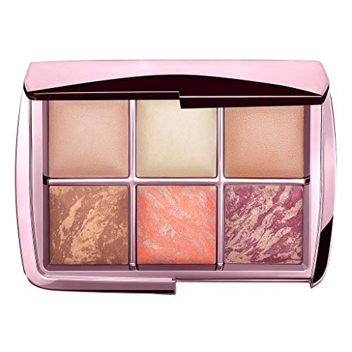 Hourglass - Ambient Lighting Edit, Volume 4