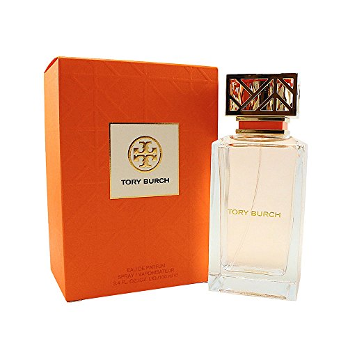 Tory Burch - Eau de Parfum Spray