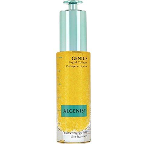 Algenist - Genius Liquid Collagen