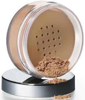 Mary Kay  - Mineral Powder Foundation