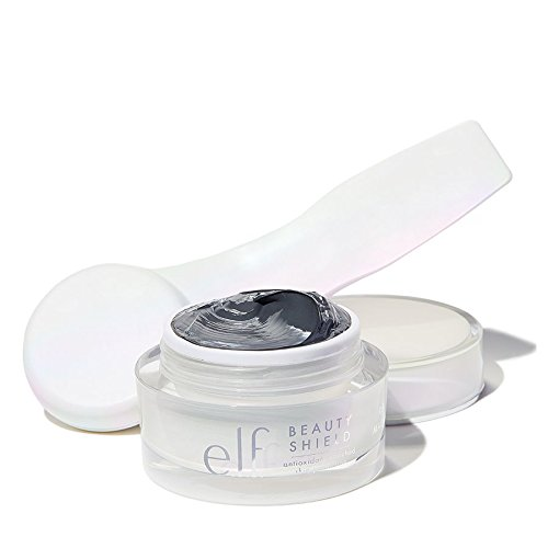 e.l.f. Cosmetics - Recharging Magnetic Mask Kit