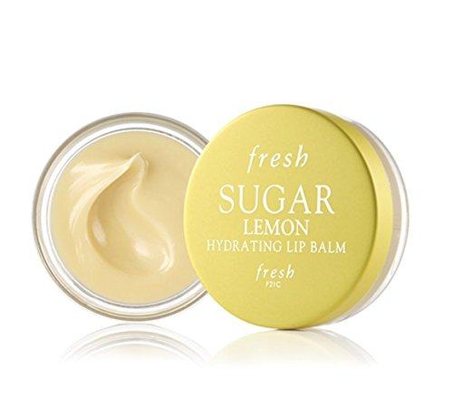 Fresh - Fresh Sugar Lemon Hydrating Lip Balm 0.21oz/6g