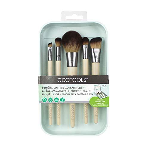 EcoTools - Defined Crease Brush