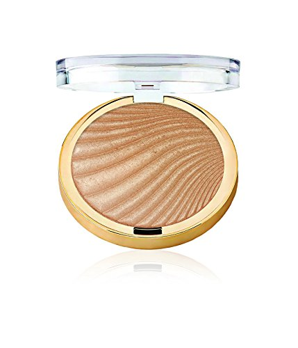Milani - Strobelight Instant Glow Powder, Sunglow