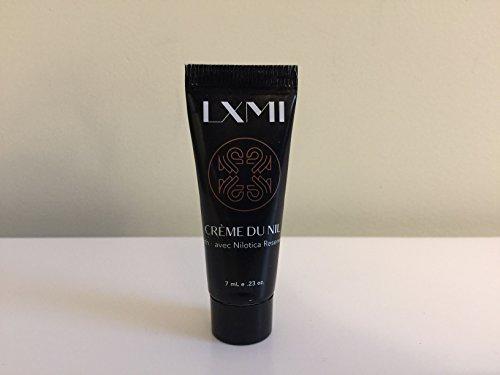 LXMI - LXMI Crème du Nil Pore-Refining Moisture Veil deluxe sample - 0.23 oz/ 7 mL