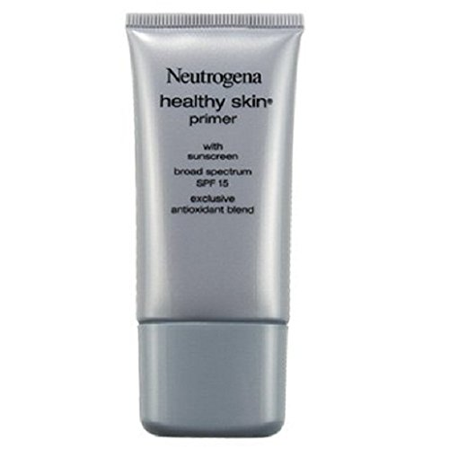 Neutrogena - Healthy Skin Primer SPF 15