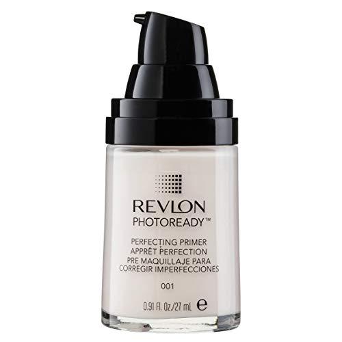 Revlon - Revlon PhotoReady Perfecting Primer, 0.91 Fluid Ounce