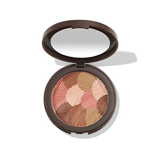 Tarte - Colored Clay Bronzer Blush, Peach Bronze
