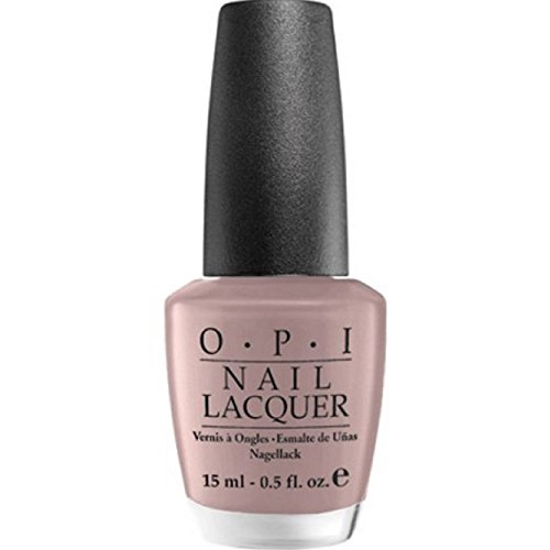 OPI - OPI Nail Lacquer, Tickle My France-y, 0.5 fl. oz.