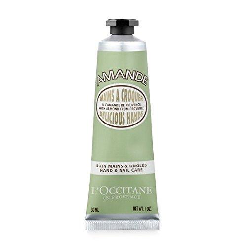 L'Occitane - L'Occitane Almond Delicious Hands