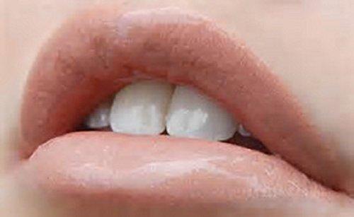 LipSense - Bravo Long Lasting Lip Color
