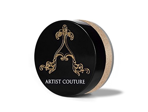 null - Artist Couture Diamond Glow Powder Illuminati Full Size 4.5g