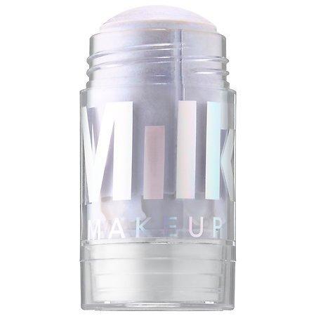 Milk Makeup - Holographic Stick, SuperNova
