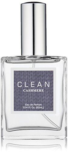 CLEAN - CLEAN Cashmere Eau de Parfum, 2.14  Fl Oz