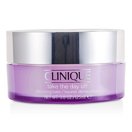 Clinique Clinique Take The Day Off Cleansing Balm -125ml/3.8oz