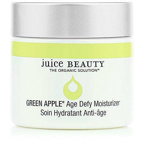 Juice Beauty - Green Apple Age Defy Moisturizer