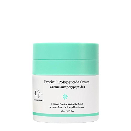 Drunk Elephant - Protini Polypeptide Cream