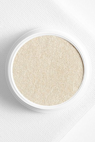 Colorpop - Colourpop Super Shock Cheek Highlighter - STOLE THE SHOW -Pearlised by Colourpop