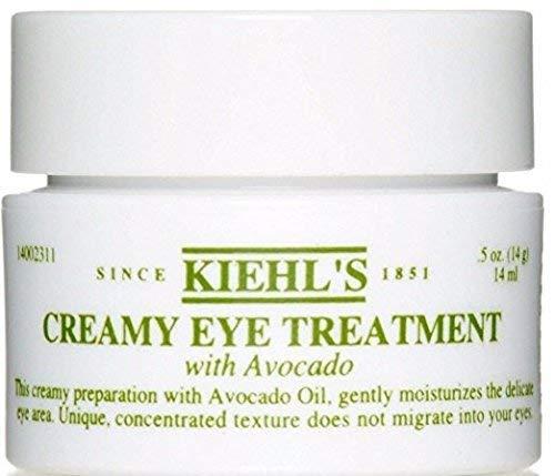 Kiehl's - Creamy Eye Treatment With Avocado