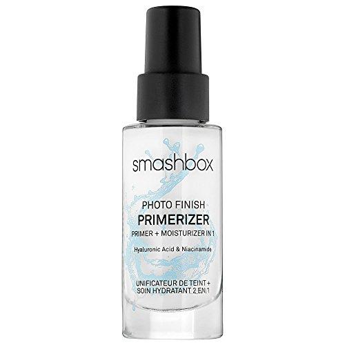 Smashbox - Smashbox Photo Finish Primerizer Travel Size-.5oz