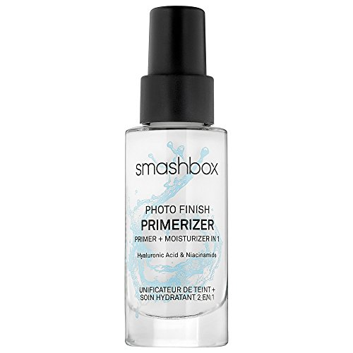 Smashbox - Smashbox Photo Finish Primerizer Travel Size-.5oz